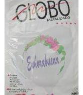 """18"""" Enhorabuena Box157"""