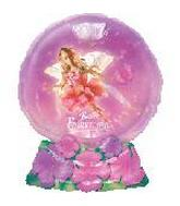 "27"" Barbie Fairytopia"