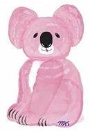 """29"""" Koala Bear B20"""