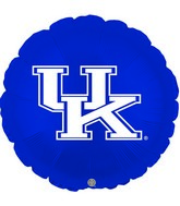 "17"" University Kentucky Wildcats"