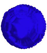 "18"" CTI Brand Purple Circle"