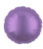 "18"" CTI Brand Lavender Circle"