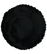 "18"" CTI Brand Black Circle"