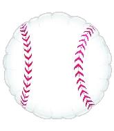"18"" Baseball"