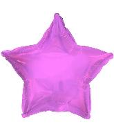"18"" CTI Brand Pink Star"