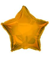 "9"" Airfill CTI Gold Star M131"