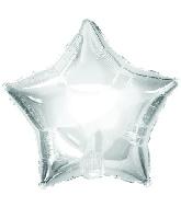 """4.5"""" Airfill CTI Silver Star M146"""