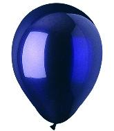 """12"""" Crystal Purple Latex 100's"""
