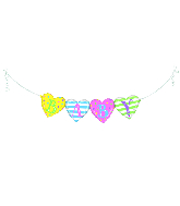 """41"""" Air-filled Only Balloon Shape Packaged Baby Bunting"""