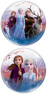 """22"""" Frozen Bubble Balloons (Movie II)"""
