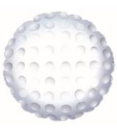 """18"""" Golf Ball"""