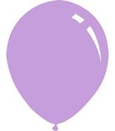 """9"""" Deco Floral Decomex Latex Balloons (100 Per Bag)"""