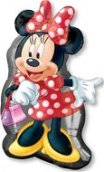 "32"" Minnie Mouse Full Body Balloon"
