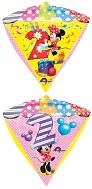 """16"""" Minnie Age 2 UltraShape Diamondz"""