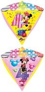 """16"""" Minnie Age 4 UltraShape Diamondz"""