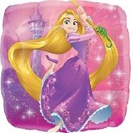 """18"""" Rapunzel Foil Balloon"""