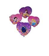 "36"" Valentine Princesses Balloon"