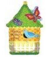 """36"""" Birdhouse HMD"""