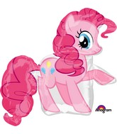 "28"" Pinkie Pie Balloon"