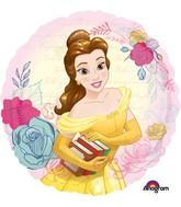 """18"""" Beauty & the Beast Balloon"""