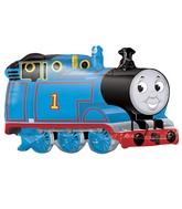 """30"""" Thomas the Tank Engine Balloon"""