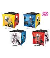 """15"""" Power Rangers-Ninja Steel Balloon"""