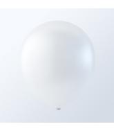 "5"" Clear Latex Balloons (144 Per Bag)"