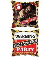 "18"" Zombie Party Balloon"