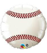 """36"""" Baseball Packaged"""