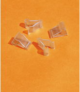 """Quickie Clips Jumbo 50 count (For 14-18"""" Balloons)"""