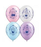 "11"" Disney Princess Special Assortment (25 ct.)"