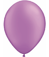"11""  Qualatex Latex Balloons  NEON VIOLET    100CT"