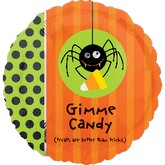 """18"""" Gimme Candy"""