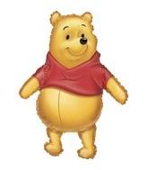 "38"" Big as Life Winnie the Pooh"